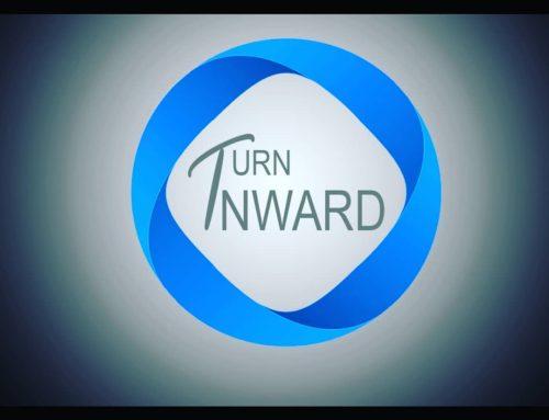 Turn Inward: Lifestyle Brand Spreads Hope through Self-Awareness